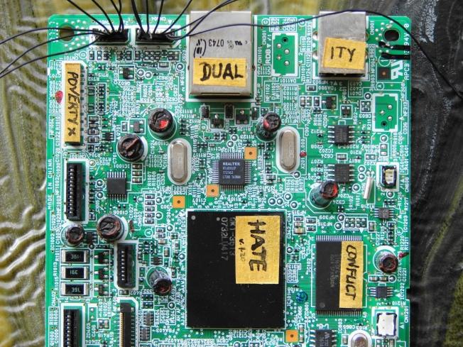 DSC00489 (1280x960)