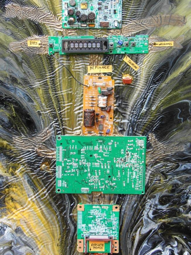 DSC00500 (960x1280)