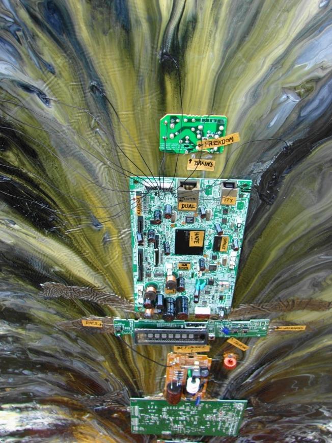 DSC00501 (960x1280)