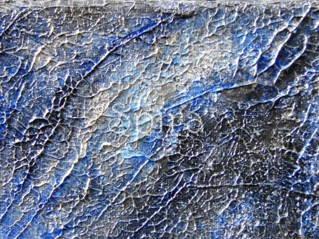 DSC00569 (1024x768) watermark