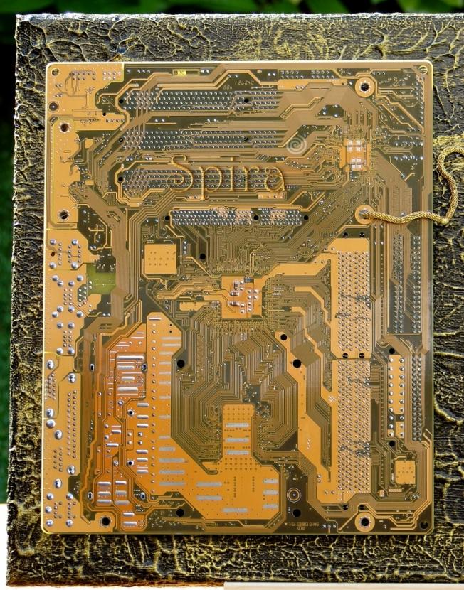 DSC09021wmk (804x1024)